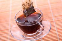 ¿Cuánto Tiempo debe Reposar el Té?
