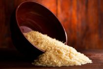 Métodos para preparar los granos antes de comer. Cómo cocinar y poner en remojo los granos para su consumo. Tips de preparación de los granos