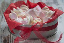 Regalos comestibles originales y simples. Cómo hacer un regalo comestible para hombres y mujeres. Obsequios comestibles para cualquier ocasión