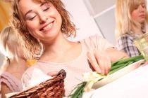 5 Recetas Para la Gastritis