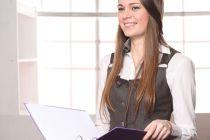 Cómo Dar lo Mejor de ti en el Trabajo