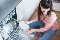 Objetos que se pueden Lavar en el Lavavajillas