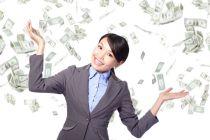 Claves para Trabajar Bien y Ganar Dinero