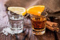 Cómo se hace el Tequila