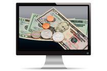Medios de Pago para Cobrar por Internet