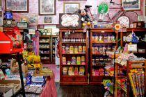 Cómo Administrar una Tienda de Abarrotes