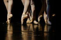 Cómo Administrar una Academia de Baile