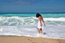 Consejos para ir de vacaciones sola. Como organizar un viaje sola. tips para viajar sola en tus vacaciones.