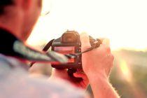 Cómo Tomar Buenas Fotos de Paisajes