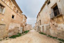 Turismo de Terror en España