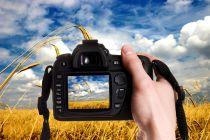 Reglas para Tomar Mejores Fotos