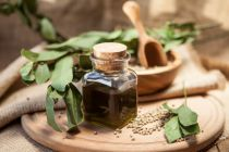 Beneficios y propiedades del aceite de cáñamo. Beneficios del aceite de cáñamo. Usos y beneficios del aceite de semillas de cáñamo
