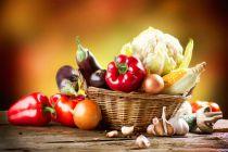 Cómo Cocinar más Saludable