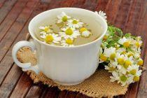 Flores para usar en tratamientos de belleza y salud. Qué flores se pueden usar en tratamientos caseros? Qué flores elegir para tratamientos de belleza