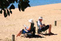 Cómo Elegir Libros para Leer en Vacaciones