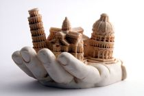 Cómo ahorrar en la compra de souvenirs en un viaje. Tips para no gastar mucho en souvernirs durante un viaje. Qué comprar de souvenir en un viaje?