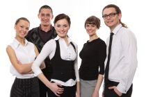 Cómo Mejorar el Trabajo en Equipo