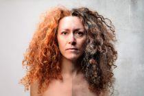 Síntomas de Envejecimiento por Estrés