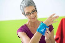 Consejos para aliviar la tendinitis. Remedios caseros para aliviar los síntomas de la tendinitis. Qué es la tendinitis y cómo curarla
