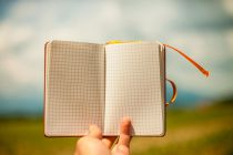 Cómo Llevar una Lista de Gastos en un Viaje