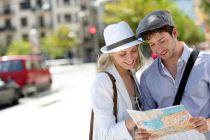 Cómo Elegir el Mejor Seguro de viaje