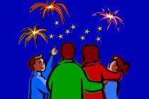 Rituales Divertidos para Año Nuevo