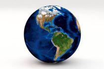 Tips para Viajar por Latinoamérica