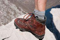 Cómo Elegir el Calzado para un Viaje