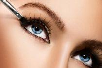 Cómo Elegir y Aplicar un Delineador de Ojos