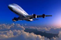 Cómo Elegir una Aerolínea para Viajar