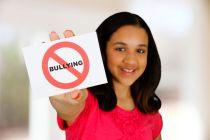 Cómo Saber si mi Hijo Sufre Bullying