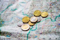Cómo conseguir dinero para viajar. Tips para conseguir financiación para un viaje. Cómo obtener dinero para tus vacaciones