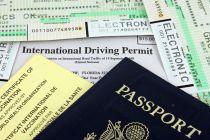 Cómo Extender un Permiso de Viaje en Estados Unidos