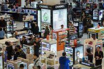 Cómo Comprar en el Free Shop