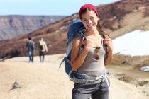 ¿Qué Debes Saber Sobre un Destino Antes de Viajar?