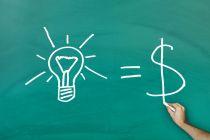 Guia para saber si una idea es buena. Cómo sabe si una idea es viable de llevar a cabo. Pasos para saber si una idea es rentable