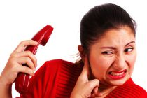 Tips para tratar las quejas de los clientes. Cómo actuar frente a los reclamos de los clientes. Qué hacer ante la queja de un cliente?