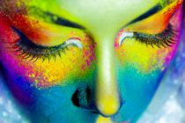 El Significado de los Colores en los Sueños