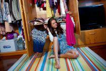 Tips para evitar las compras compulsivas. Cómo evitar acumular cosas. Trucos para no acumular. Preguntas para no caer en las compras compulsivas