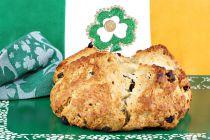 Cómo Preparar un Menú Irlandés