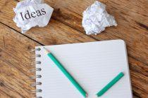 Cómo Superar el Bloqueo Creativo