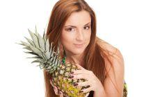 Rituales Contra la Mala Suerte con Frutas