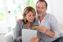 Cómo Crear una Tienda Online Exitosa