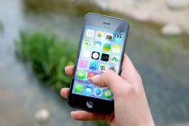 Cómo eliminar la publicidad en tu móvil. Cómo quitar los anuncios en Android. Eliminar anuncios en el móvil. Quitar publicidad al usar el móvil