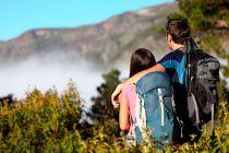 Claves para hacer ecoturismo. De qué se trata el ecoturismo? Qué es el turismo ecológico y cómo practicarlo. Consejos para hacer ecoturismo