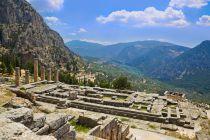Cómo hacer Turismo Arqueológico