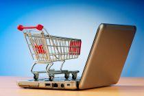 Cómo Tener un Marketplace Exitoso