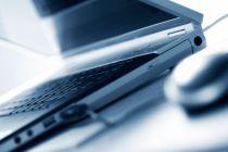 Cómo elegir el equipamiento para tu negocio. Claves para aprender a equipar tu negocio. Tips para equipar tu emprendimiento