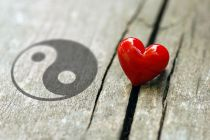 Consejos del Feng Shui para Atraer el Amor