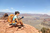 Cómo Relatar una Experiencia de Viaje